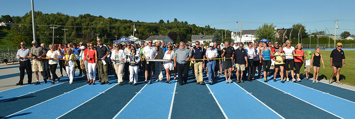 inauguration-stade-athletisme-richard-garneau